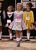 Irish Dance : 3 galleries with 325 photos